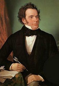 220px-Franz_Schubert_by_Wilhelm_August_Rieder_1875