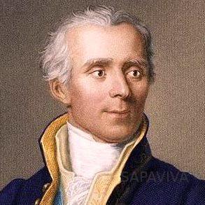 33S.-Pierre-Simon-Laplace-1749-1827-293x293