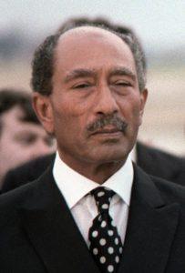 Anwar_Sadat_cropped