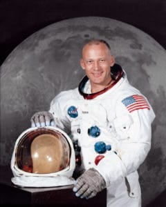 Buzz_Aldrin