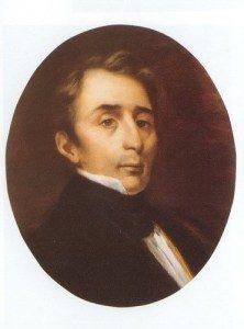 Federico-Confalonieri