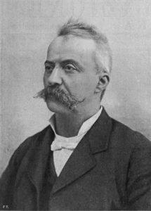 Felice_Cavallotti_1898