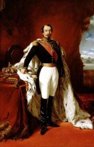 Franz_Xaver_Winterhalter_Napoleon_III
