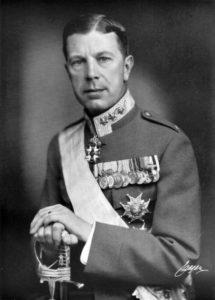 Gustaf_VI_Adolf_av_Sverige_som_kronprins
