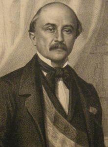 Luigi_Carlo_Farini_ritratto