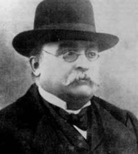 Napoleone_Colajanni