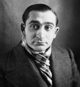 Pierre_Mendès-France_1932