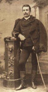 Vittorio_Bottego_1889