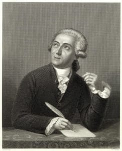 antoine-laurent-lavoisier-french-mary-evans-picture-library